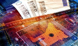 Praha očekává nebezpečného hackera a znalce bitcoinu, promluví o finanční svobodě