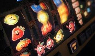 Dvanáct firem chce vytvořit informační systém khazardu