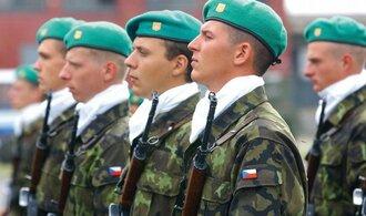 NKÚ odhalil podezřelé opravy vojenských budov. Zaštiťovala je Armádní Servisní