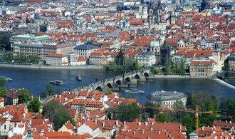 Bouřlivé reakce nic nemění na vaší možnosti vyvíjet nervové látky, vzkazuje Moskva Česku a Švédsku