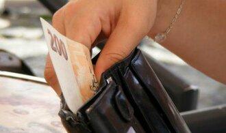 O kolik vzroste minimální mzda v roce 2020