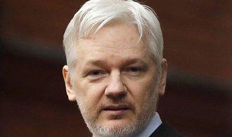 WikiLeaks zveřejnil dokumenty o údajných praktikách CIA