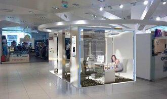 Equa bank zvyšuje sazby na spořicích účtech pro běžné občany i podnikatele