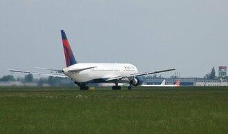 USA ochrání své aerolinky před evropskými emisními povolenkami