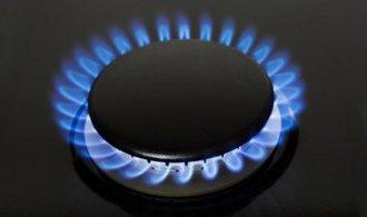 Změna dodavatele energií může rodinnému rozpočtu odlehčit až několik tisíc korun ročně