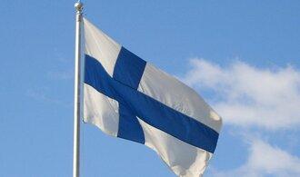 Finsko, vzorný eurostudent, propadá euroskepsi