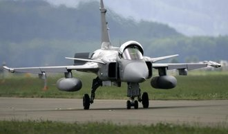 Podívejte se na pět největších nákupů české armády