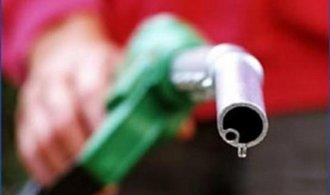Cena benzinu minulý týden stagnovala, nafta zlevnila