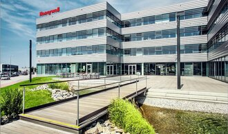 Honeywell v Brně otevírá laboratoře za 10 milionů dolarů
