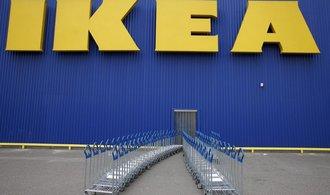 Po masových kuličkách zmizí z IKEA všechno mleté maso