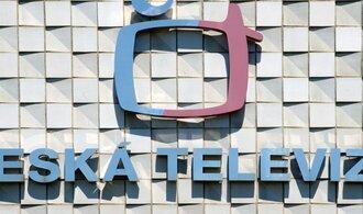 Česká televize letos obmění většinu zahraničních zpravodajů