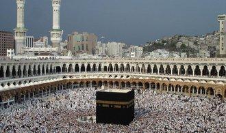 Saúdská Arábie se vrátí k umírněnému islámu, řekl korunní princ
