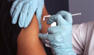 V USA mají problémy se spalničkami. Příliš mnoho lidí odmítlo očkování