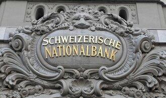 Krok švýcarské centrální banky prodraží Polákům hypotéky