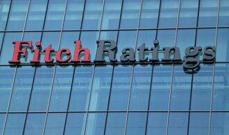 Brusel kritizuje ratingové agentury za hodnocení vládních bondů