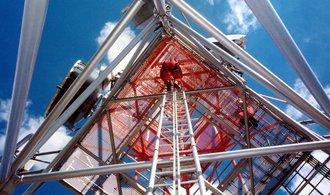 Operátoři si po aukci přehazují LTE frekvence