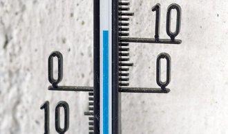 Vědci překročili absolutní teplotní nulu