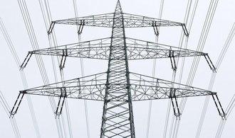 Nové elektrické tarify se neobejdou bez chytrých elektroměrů