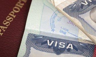 MPO: Stát zrychlí vydávání víz šéfům zahraničních firem