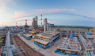Gazprom vyvezl do Evropy rekordní objem plynu, firmě ale brzy vyprší hlavní kontrakty