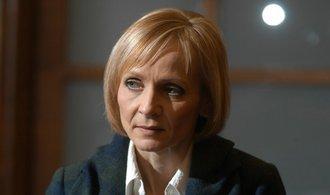 Volby v Praze: Filipiová porazila Dolejše, Töpfer se loučí