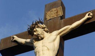 Papyrus naznačuje, že Ježíš nežil v celibátu