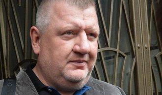 Oleo Chemical: soud zprostil Rittiga obžaloby v jedné z větví kauzy