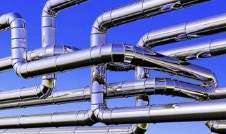 Izrael dodá Egyptu plyn zamiliardy