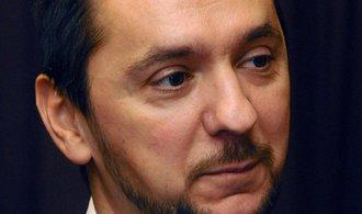 Kauza primátora Thomy se vrací k českobudějovickému soudu