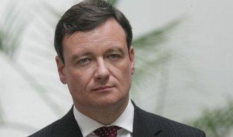 Rath podal stížnost proti čtrnáctimilionové kauci
