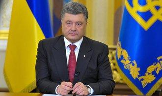 Kyjev zablokoval přístup k ruským internetovým službám