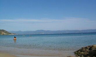 Kam na dovolenou? Nejlevněji vyjde Bulharsko a Turecko