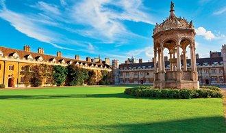 Brexit má další důsledek, univerzity chtějí expandovat mimo Británii