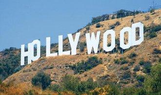 Nejlepší filmy 21. století. Prohlédněte si žebříček