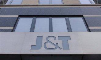 J&T expanduje na Balkáně. Převzala chorvatskou banku
