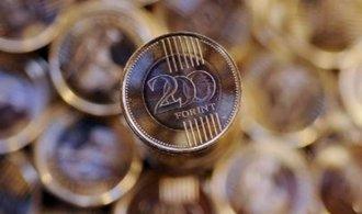 Gregor Martin Papucsek: Sociální smír zaplatí malí podnikatelé
