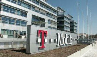 Ukradená data T-Mobilu koupila výzkumná agentura. Zloděj údajně napálil i ji