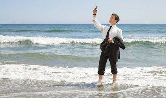 Dovolená v kostce: Nařízená, čerpání i zrušení dovolené zaměstanavatelem