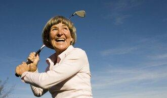 Víte, kolik a kde spořit, abyste si užili pohodový důchod?