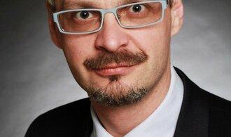 Novým ředitelem PR agentury Grayling Czech Republic je Ivo Mareš
