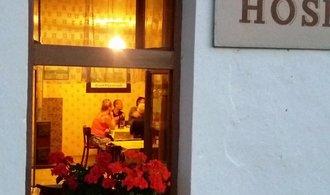 Komentář: DPH na pivo aneb Nabereme směr Balkán?