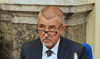 Poslanci by měli omezit podnikání ministrů, doporučil výbor