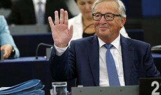 Brusel hledá větší klacek na nekalé levné dovozy, Česku se to nelíbí