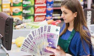 Lidl prudce zvýšil mzdy. Jak zareagují ostatní řetězce?