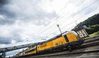 RegioJet zavádí čtvrtou třídu, dráhy mluví o cenové válce