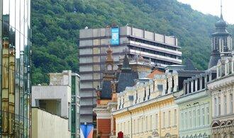 Karlovarský Thermal letos vydělá tři až čtyři miliony korun, jezdí stále víc Čechů