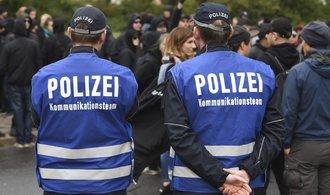V Německu roste ekonomická nerovnost, varuje studie