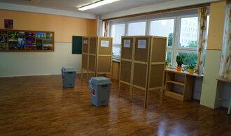 Jak se volí v krajských volbách: Volební lístky a preferenční hlasy kandidátům