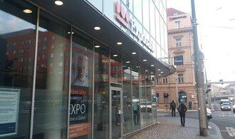 Přes NEO účet od Expobank můžete investovat do start-upů