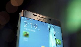 Samsung Galaxy Note 7 končí. Zastavení prodeje nestačí, firma raději ruší i jeho výrobu